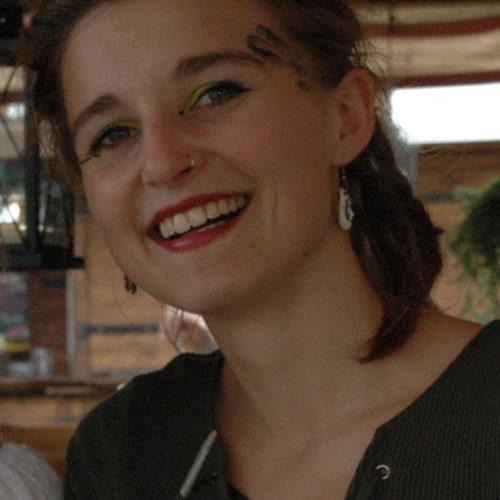 Deborah Detka